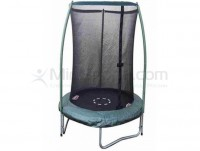 Батут SportsPower My First Sky Ring Trampoline 183 см MFT72